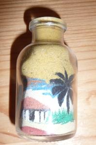 P1120225_Sand_flaske