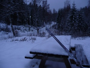 2013-12-14_15-32-17_ski_r